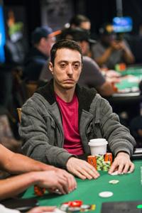Igor Zektser profile image