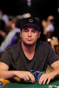 Isaac Baron profile image