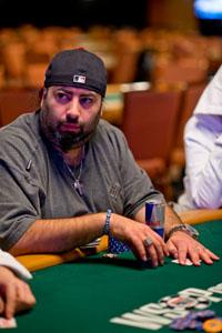 Issa Tadros profile image