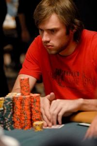 Ivan Demidov profile image