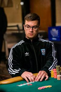 Ivan Galinec profile image