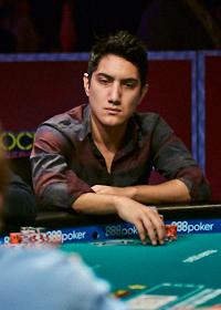 Ivan Luca profile image