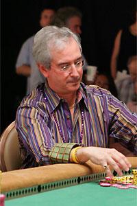 Ivan Schertzer profile image