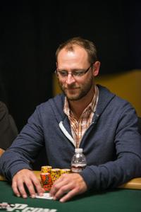 J.R. Flournoy profile image