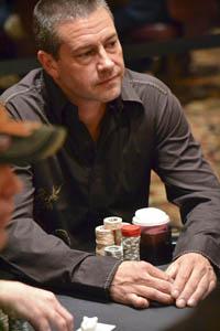 Jason Schwartz profile image