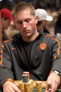 Jaymes Rosenthal profile image