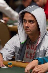 JC Alvarado profile image