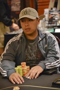 John Nguyen profile image