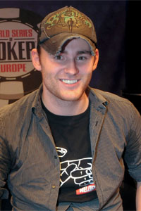 JP Kelly profile image