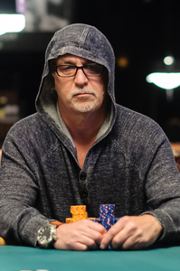 Jeffrey Mervis profile image