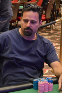 Jack Converse profile image