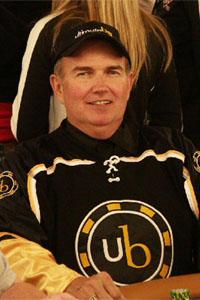 Jack McClelland profile image