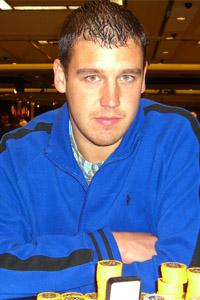 Jack Schanbacher profile image