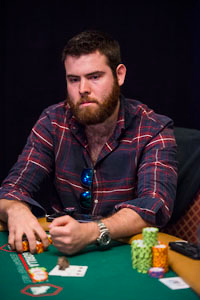 Jack Sinclair profile image