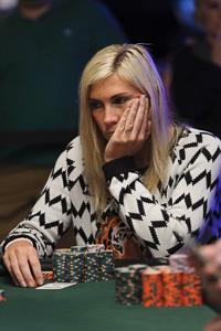 Jackie Glazier profile image
