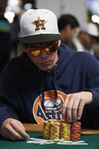 Jackson White profile image