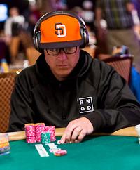Jacob Haller profile image