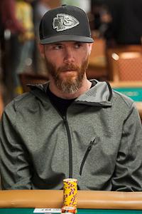 Jacob Phillips profile image