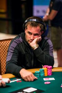 Jacob Powers profile image