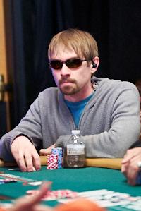 Jacob Reiland profile image