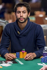 Jaime Lezama profile image