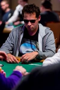 Jake Abdalla profile image