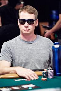 Jake Bazeley profile image