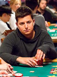 Jake Schindler profile image