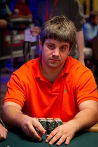 James Page profile image