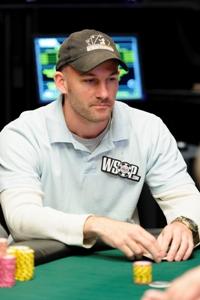 James Scott profile image