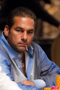 James Calderaro profile image