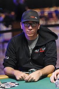 James Cappucci profile image