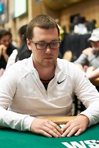 James Heath profile image