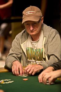 James Hoeland profile image