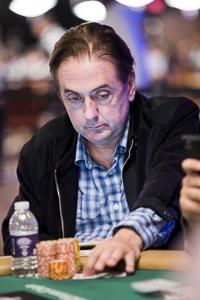 James Hoeppner profile image
