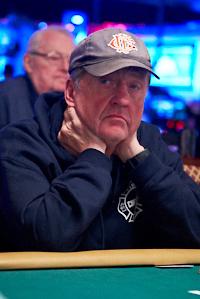 James Jablonowski profile image