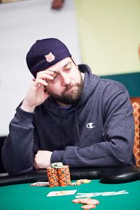 James Juvancic profile image
