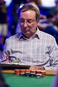 James Magner profile image
