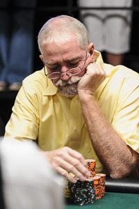 James Miller profile image