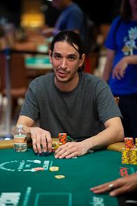 James Opie profile image