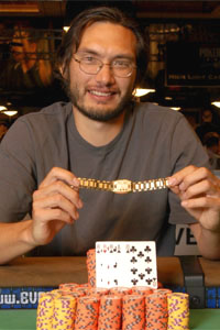 James Schaaf profile image