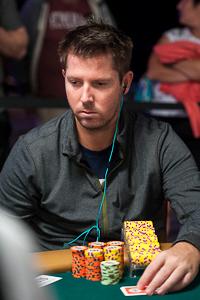 Jamie Armstrong profile image