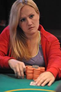 Jamie Kerstetter profile image