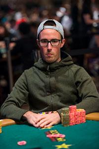 Jan-Eric Schwippert profile image