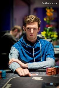 Jan Bednar profile image