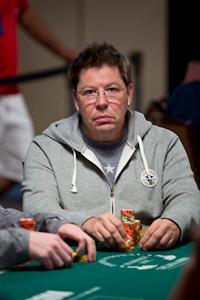 Jan Christoph Von Halle profile image