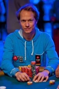 Jan Heitmann profile image