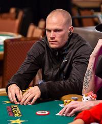 Jan Larsson profile image