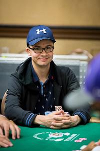 Jan Nakladal profile image