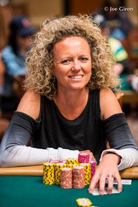 Jana De La Cerra profile image